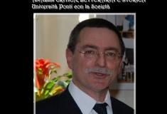 ROCCO GIUSEPPE TASSONE, CAV. ORDINE MERITO DELLA REPUBBLICA ITALIANA