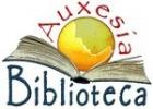 Logo-Auxesia